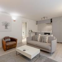 Modern 1 Bedroom Apartment in Notting Hill
