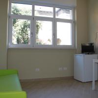 Smart apartment Baggio Area