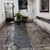 Casa o chalet en Apodaca