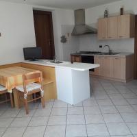 Piccolo e accogliente appartamento autonomo