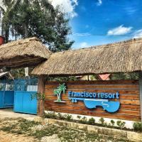 Francisco Resort