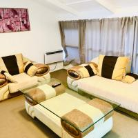 Silverdale Nice Holiday Home 1A