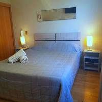 Apartments Zenteno