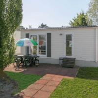 Holiday Home Prinsenmeer.25