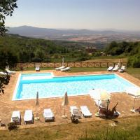 Country House il Ciliegio