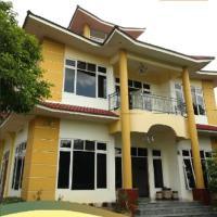 Guest House Jessy Syariah