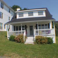 Dolan's Cottage