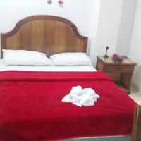 Hotel Ejecutivo Pitalito
