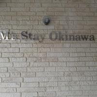 M´s Stay Okinawa