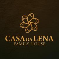 Casa da Lena