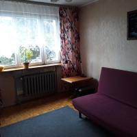 Poznań Świerczewo - pokój niedaleko autostrady A2 </h2 <div class=sr-card__item sr-card__item--badges <div style=padding: 2px 0    </div </div <div class=sr-card__item   data-ga-track=click data-ga-category=SR Card Click data-ga-action=Hotel location data-ga-label=book_window: 10 day(s)  <svg alt=Lokalizacja obiektu class=bk-icon -iconset-geo_pin sr_svg__card_icon height=12 width=12<use xlink:href=#icon-iconset-geo_pin</use</svg <div class= sr-card__item__content   Wilda, Poznań •  od Stare Miasto </div </div </div <div class= sr-card__price sr-card__price--urgency m_sr_card__price_with_unit_name sr-card-color-constructive-dark  data-et-view=  OMOQcUFDCXSWAbDZAWe:1    <div class=m_sr_card__price_unit_name m_sr_card__price_small Pokój Dwuosobowy </div <div data-et-view=OMeRQWNdbLGMGcZUYaTTDPdVO:1</div <div data-et-view=OMeRQWNdbLGMGcZUYaTTDPdVO:6</div <div data-et-view=OMeRQWNdbLGMGcZUYaTTDPdVO:9</div    <div class=sr_price_wrap    data-et-view=       <span class= sr-card__price-rack-rate  data-component=tooltip data-tooltip-text= data-deal-rack=rackrate data-discount=26 data-ga-track=click data-ga-category=SR Card Click data-ga-action=Rack rate data-ga-label=book_window: 10 day(s)  TL91 </span   <span class=sr-card__price-cheapest  data-ga-track=click data-ga-category=SR Card Click data-ga-action=Hotel price data-ga-label=book_window: 10 day(s)   TL67 </span  </div       <div class=prd-taxes-and-fees-under-price  blockuid- charges-type-2 data-excl-charges-raw=38.6 data-cur-stage=2  + podatki i opłaty w wysokości TL39  </div     <p class=urgency_price   <span class=sr_simple_card_price_from sr_simple_card_price_includes--text data-ga-track=click data-ga-category=SR Card Click data-ga-action=Hotel price persuasion data-ga-label=book_window: 10 day(s) data-et-view=   Został <span class=sr-card__item--strongtylko 1</span! </span </p <div class=breakfast_included--constructive u-font-weight:bold </div </div </div </a </li <div data-et-view=YdXfCDWOOWNTUMKHcWIbVTeMAFQZHT: