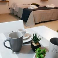 Dany Guest House
