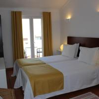 Castilho Guest House - Adults Only by AC Hospitality Management