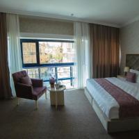 Salam Baku Hotel (SBH)