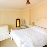 Guest House 4U - Povoa de Varzim Charming Portuguese House