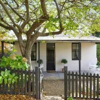 Hills Havens Cottages