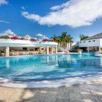 Viva Wyndham V Heavens - Adults Only - All Inclusive