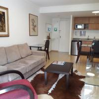 Lorena Apartment