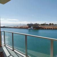 Wallaroo Marina Executive Apartments