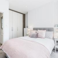 2-bed Notting Hill / Portobello