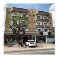 Hotel Pontal