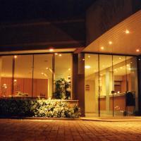 Hotel O Casarão
