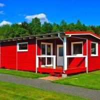 Holiday resort Erzeberg Bad Emstal - DMG011006-FYA