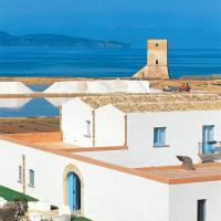 Booking.com: Hoteles en Torre Nubia. ¡Reservá tu hotel ahora!