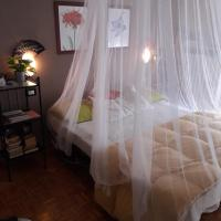Albergo Tabiano </h2 <div class=sr-card__item sr-card__item--badges <div class= sr-card__badge sr-card__badge--class u-margin:0  data-ga-track=click data-ga-category=SR Card Click data-ga-action=Hotel rating data-ga-label=book_window: 10 day(s)  <i class= bk-icon-wrapper bk-icon-stars star_track  title=3 stelle  <svg aria-hidden=true class=bk-icon -sprite-ratings_stars_3 focusable=false height=10 width=32<use xlink:href=#icon-sprite-ratings_stars_3</use</svg                     <span class=invisible_spoken3 stelle</span </i </div   <div style=padding: 2px 0  <div class=bui-review-score c-score bui-review-score--smaller <div class=bui-review-score__badge 7,4 </div <div class=bui-review-score__content <div class=bui-review-score__title Buono </div </div </div   </div </div <div class=sr-card__item   data-ga-track=click data-ga-category=SR Card Click data-ga-action=Hotel location data-ga-label=book_window: 10 day(s)  <svg class=bk-icon -iconset-geo_pin sr_svg__card_icon height=12 width=12<use xlink:href=#icon-iconset-geo_pin</use</svg <div class= sr-card__item__content   , Tabiano • a   da Centro di Parma </div </div </div <div class= sr-card__price m_sr_card__price_with_unit_name  data-et-view=  OMOQcUFDCXSWAbDZAWe:1    <div class=m_sr_card__price_unit_name m_sr_card__price_small Camera Matrimoniale/Doppia con Letti Singoli </div <div data-et-view=OMeRQWNdbLGMGcZUYaTTDPdVO:4</div <div data-et-view=OMeRQWNdbLGMGcZUYaTTDPdVO:9</div    <div class=sr_price_wrap   sr_simple_card_price--include-free-cancelation   data-et-view=      <span class=sr-card__price-cheapest  data-ga-track=click data-ga-category=SR Card Click data-ga-action=Hotel price data-ga-label=book_window: 10 day(s)   TL267 </span  </div       <div class=prd-taxes-and-fees-under-price  blockuid- charges-type-2 data-excl-charges-raw=19.8 data-cur-stage=2  + TL20 di tasse e costi  </div     <div class=breakfast_included--constructive u-font-weight:bold Colazione inclusa </div <p class=sr_simple_card_price_inclu