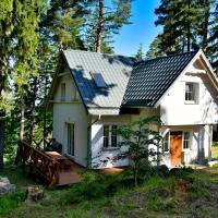 Górski Domek koło Karpacza- Apartamentuj