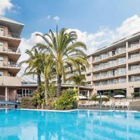 Booking.com: Hoteles en San Genís de Palafolls. ¡Reservá tu ...