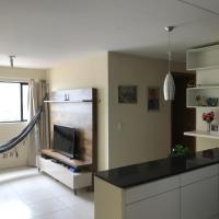 Lindo apartamento IB GATTO