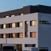 Booking.com: Hoteles en Burgos. ¡Reservá tu hotel ahora!