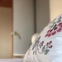 Booking.com: Hoteles en Vidrà. ¡Reservá tu hotel ahora!