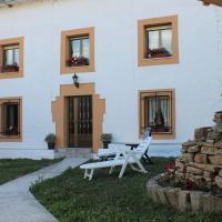Booking.com: Khách sạn ở Pomar de Valdivia. Hãy đặt khách ...