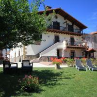 Booking.com: Hoteles en Zuaztoy de Azpilcueta. ¡Reservá tu ...