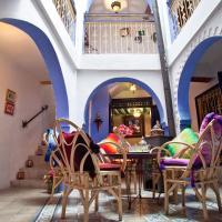 Hotel Casa Miguel
