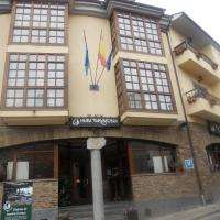 Booking.com: Hoteles en Taramundi. ¡Reservá tu hotel ahora!