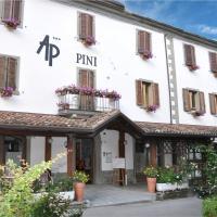 Hotel Pini