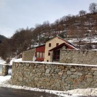 Booking.com: Hoteles en Fornells de la Muntanya. ¡Reservá tu ...