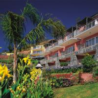 Village Cabo Girao
