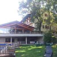 Booking.com: Hotéis neste lugar: Saldés. Reserve seu hotel ...