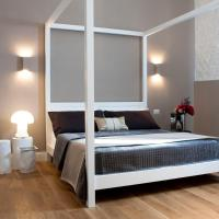 Cardilli Luxury Rooms