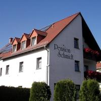 Pension Schmidt