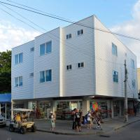 Tropical Breeze Apartamentos