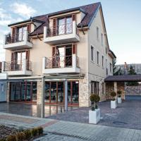 Mirage Hotel Sárvár
