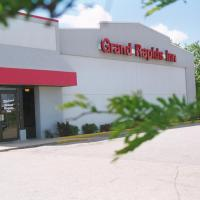 Grand Rapids Inn