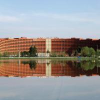 Ripamonti Residence & Hotel Milano </h2 <div class=sr-card__item sr-card__item--badges <span class=bui-badge bui-badge--destructive Elkelt! </span </div <div class=sr-card__item sr-card__item--red   <svg class=bk-icon -iconset-warning sr_svg__card_icon fill=#E21111 height=12 width=12<use xlink:href=#icon-iconset-warning</use</svg <div class= sr-card__item__content   Késő bánat! Nincs több szabad szoba a szálláson. </div </div </div </div </a <div data-expanded-content class=u-padding:8 u-text-align:center js-sr-card-footer g-hidden <div class=c-alert c-alert--deconstructive u-font-size:12 u-margin:0 js-soldout-alert<div class=u-font-weight:bold u-margin-bottom:4 A kiválasztott dátumokon a(z) Ripamonti Residence & Hotel Milano szálláshelyén nincsenek szabad egységek. </div <button type=button class=c-chip u-margin:0 u-margin-top:10 u-width:100% card-not-available__button card-not-available__button_next js-next-available-dates-button <span class=c-chip__title A legközelebbi szabad dátumokhoz </span </button <button type=button class=c-chip u-margin:0 u-margin-top:10 u-width:100% card-not-available__button u-color:grey card-not-available__button_loading <span class=c-chip__title Betöltés… </span </button </div<a href=/hotel/it/ripamonti-residence.hu.html?label=gen173nr-1FCAQoggJCCmRpc3RyaWN0X1hIEVgEaOQBiAEBmAERuAEYyAEF2AEB6AEB-AEDiAIBqAIEuALUnZvoBcACAQ;sid=ec0481859bf33b9a47d118dc1277df48;checkin=2019-06-27;checkout=2019-06-28;dest_type=district;hapos=1;hpos=1;nflt=pri%3D;soh=1;sr_order=price;srepoch=1560727253;srpvid=9200a42a5ca60242;ucfs=1&;soh=1 class=card-not-available__link u-display:block u-text-decoration:none  target=_blank  Azért megnézem</a</div </li <div data-et-view=cJaQWPWNEQEDSVWe:1</div <li id=hotel_1755610 data-is-in-favourites=0 data-hotel-id='1755610' class=sr-card sr-card--arrow bui-card bui-u-bleed@small js-sr-card m_sr_info_icons card-halved card-halved--active   <a href=/hotel/it/milan-sesto-san-giovanni.hu.html?label=gen173nr-1FCAQoggJCCmRpc3RyaW