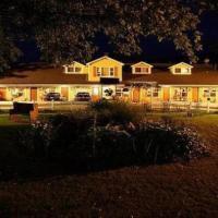 Vintage Motel Wilmington