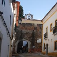 Casa de Viana do Alentejo